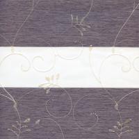 зебра ВАЛЕНСИЯ 1852 серый