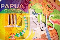 Pemprov Papua Minta Pemda Tindak Lanjut Hasil Musrembang Otsus di Lima Wilayah Adat