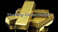Trading Emas, Investasi Emas, Trading Emas Online, Grafik Harga Emas