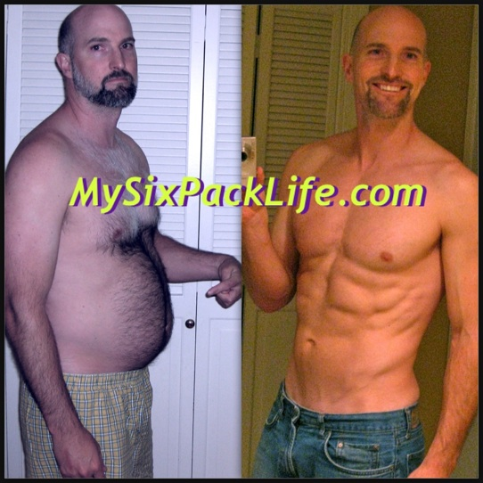MY SIX PACK LIFE PDF DOWNLOAD