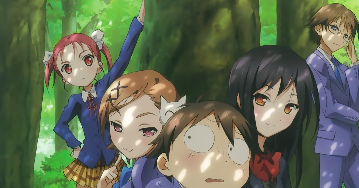 chaotic drive accel world - photo #27
