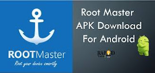 Root-Master-Apk-Download-For-Android