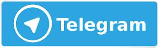 10000 Jawatan Kosong di Group Telegram Jawatan Kosong di Atas (Klik Gambar di atas untuk Join)