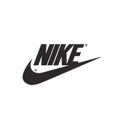 download-logo-nike-coreldraw