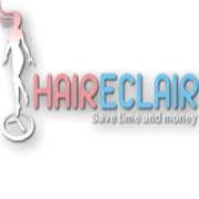 HairEclair