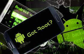 root any android phones