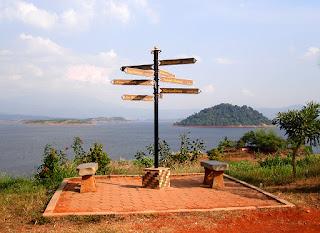 Tanjung Duriat - Sumedang
