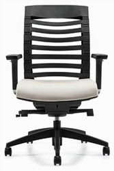 6670-2 Global Arti Chair