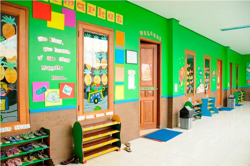 Contoh Soal Uts Bahasa Sunda Kelas 5 Semester 2 Kumpulan