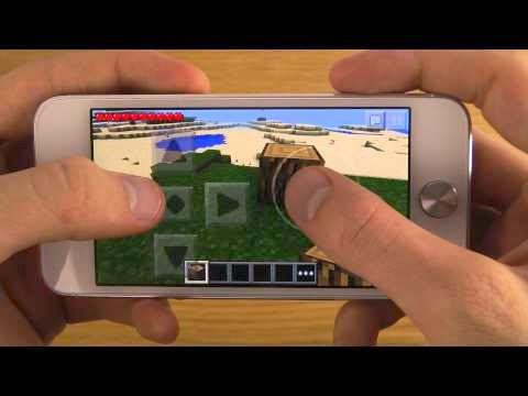 Free to how on for download tablet minecraft android