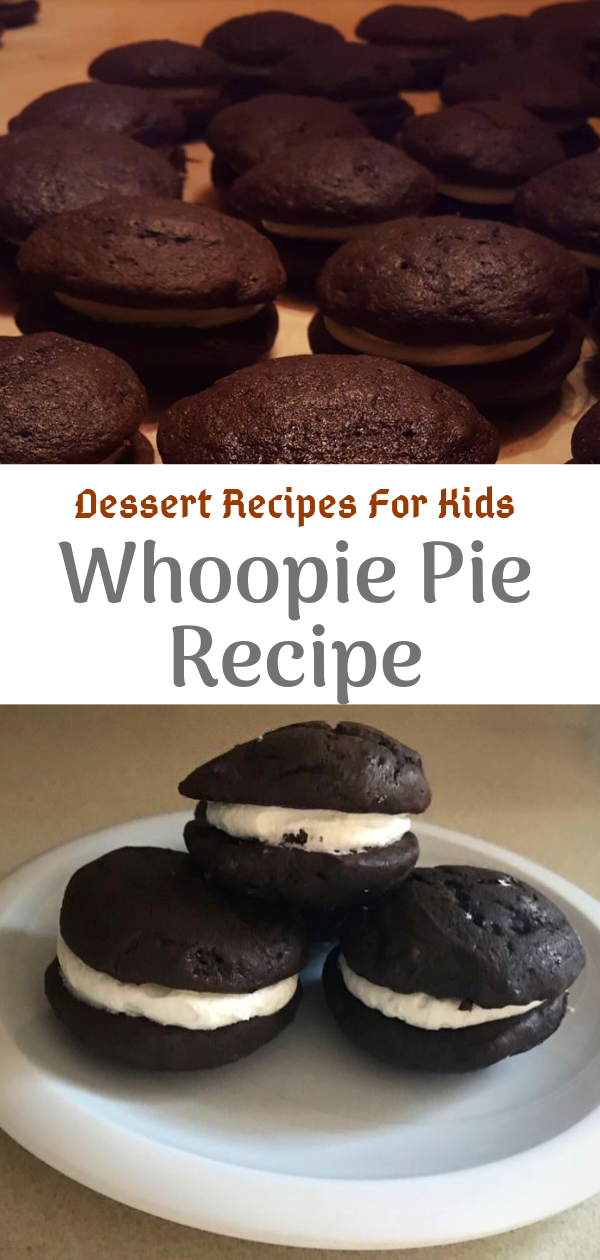Dessert Recipes For Kids   Whoopie Pie Recipe   dessert cake, easy dessert recipes with few ingredients, easy desserts for a crowd, easy dessert recipes with pictures, easy desserts to impress, dessert recipes for kids, best cake recipes, easy dessert recipes with few ingredients, dessert recipes with, easy dessert recipes with condensed milk, desserts list, amazing desserts to impress, top 10 desserts in the world, list of sweets and desserts, best dessert recipes easy, desserts to try, low calorie baking blog, best dessert recipes easy, pioneer woman desserts for summer, authentic pioneer desserts, best dessert recipes for thanksgiving, trisha yearwood desserts, old school desserts recipes, retro desserts 1960's, top 10 desserts in the world, old fashioned desserts uk, grandma's dessert recipes, best dessert recipes easy, easy dessert recipes no baking, easy dessert recipes with condensed milk, easy chocolate dessert recipes, dessert cake recipe, dessert recipes for kids, easy dessert recipes with few ingredients, easy dessert recipes no baking, easy dessert recipes with condensed milk, dessert recipes for kids, dessert cake, easy western dessert recipes, #dessert, #cheesecake, #recipe, #dessertrecipe, #whoopiepies,  #foodrecipes, #cupcakecakes, #cookingrecipes, #cookierecipes, #cakerecipes, #easydessertrecipes,