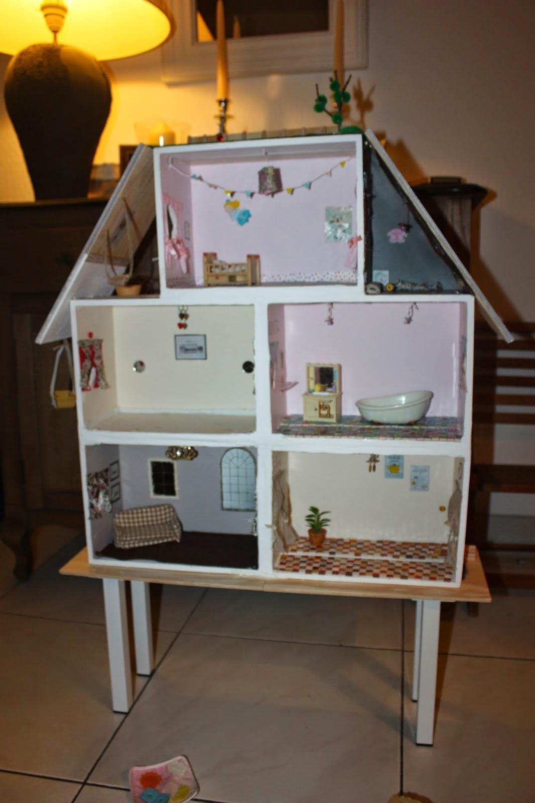 meuble pour playmobil top grand jardin d enfant playmobil aussi parfait rsultat suprieur meuble. Black Bedroom Furniture Sets. Home Design Ideas