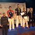 """Hamza Čajić osvojio srebro na turniru """"Alija Izetbegović 2019"""" u Sarajevu"""