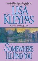 Tìm Em Nơi Đâu - Lisa Kleypas