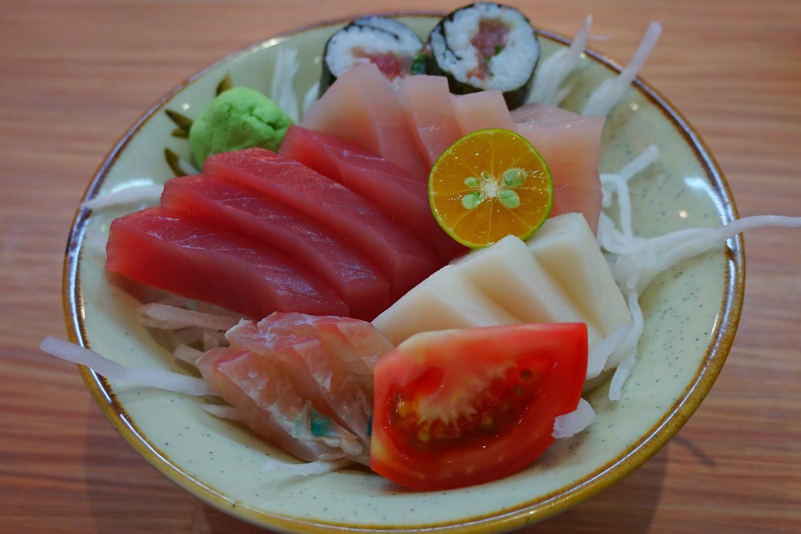 IMG_3582-beautyanxiety.com-hualien-food-sushi