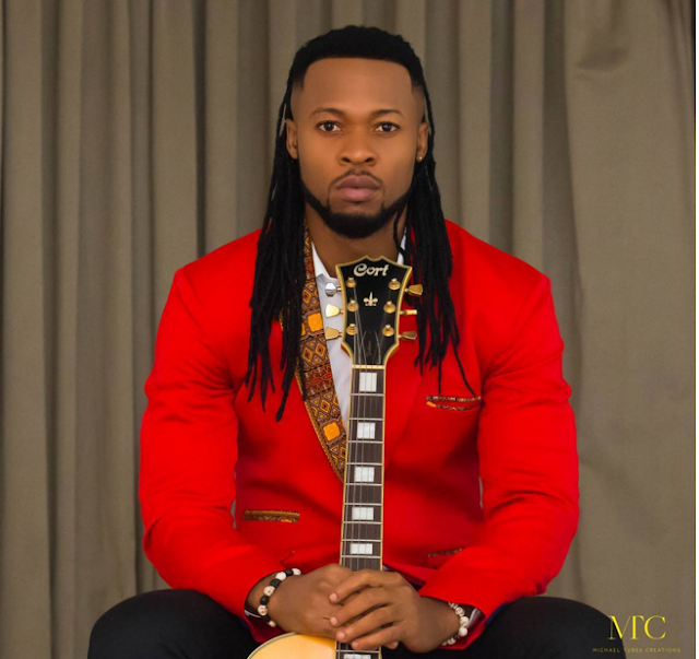 flavour baby mama pictures, chinedu okoli, chinedu okoli aka flavour, flavour wedding pictures, flavour and wife picture, pictures of sandra okagbue, who is flavour wife, flavours wedding, who is flavour married to, is flavour a married man, flavour photos, flavour videos, flavour mp4