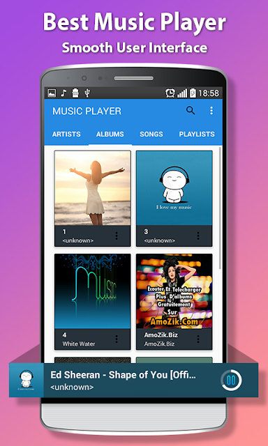 music player, mp3 player, is play music free, where to play music, musicpleer free music download, what music is playing app, free internet music player, play music listen, how to play music for free, musik player app, what music is playing, best music player, musicpleer music download, music to listen to, music player audio player apk, listen music streaming, google music, listen to free music, play a music, play this music, music player for mobile free download, mp3 player music only, best digital music player, mp4 player, mp3 music player,free mp3 player, mp3 mp4 player, samsung mp3 player, mp3 audio player, best mp3 player, all mp3 player,