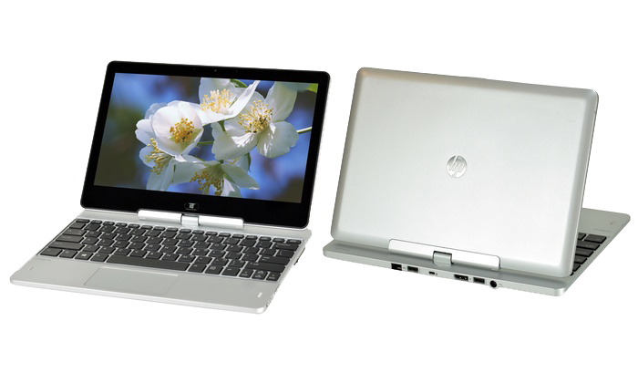 HP Revolve 810-g3 [Laptop]