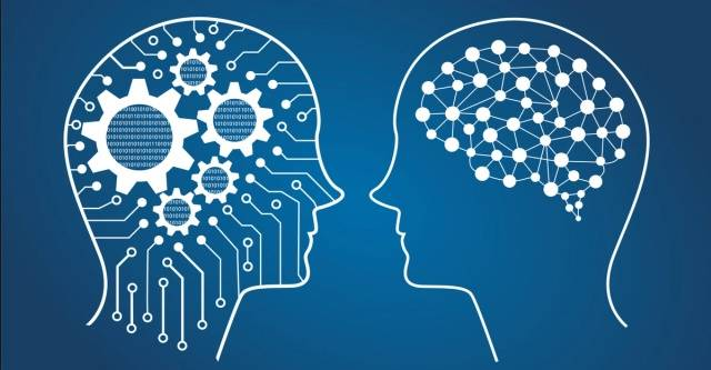 Mengenal Apa Itu Machine Learning