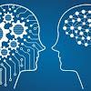 Mengenal Apa Itu Machine Learning, Lengkap!