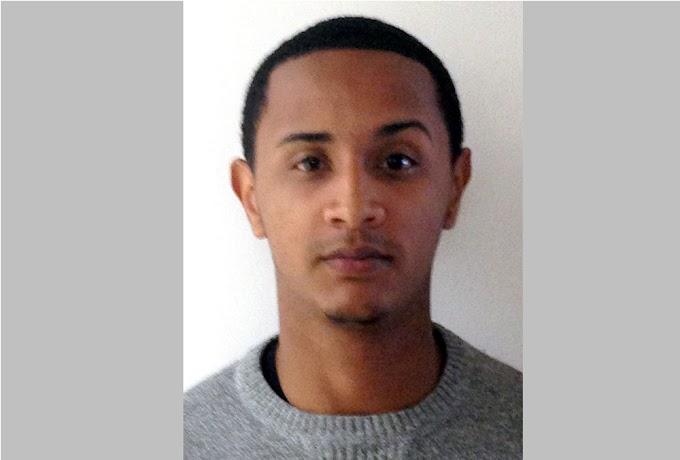 Un dominicano detenido en Belmont por disparar a un conductor en marcha el 4 de julio