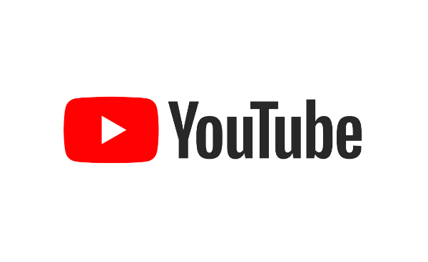 YouTube is wondering why some channels have been low on its platform