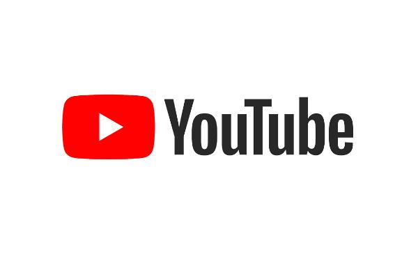 يوتيوب تشكف عن سبب انخفاض متابعي بعض القنوات على منصتها