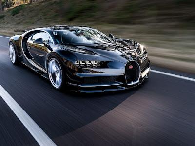 تعرف على اغلى سيارة في العالم البشرية ...سعرها 12 مليون دولار!!!