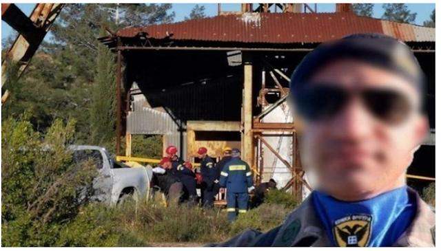 """Νέες αποκαλύψεις για τον serial killer της Κύπρου - """"Ο Θεός με έσωσε από τον Ορέστη"""""""