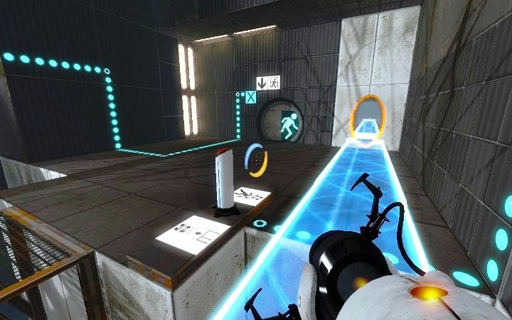 portal-2-screenshots2
