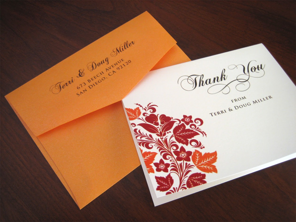 Cheap Wedding Invites Online: Karl Landry Wedding Invitations Blog: Need Cheap Wedding