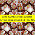 Distributor Sambel Pecel Kemasan 200 Gram – 0812.3556.8114