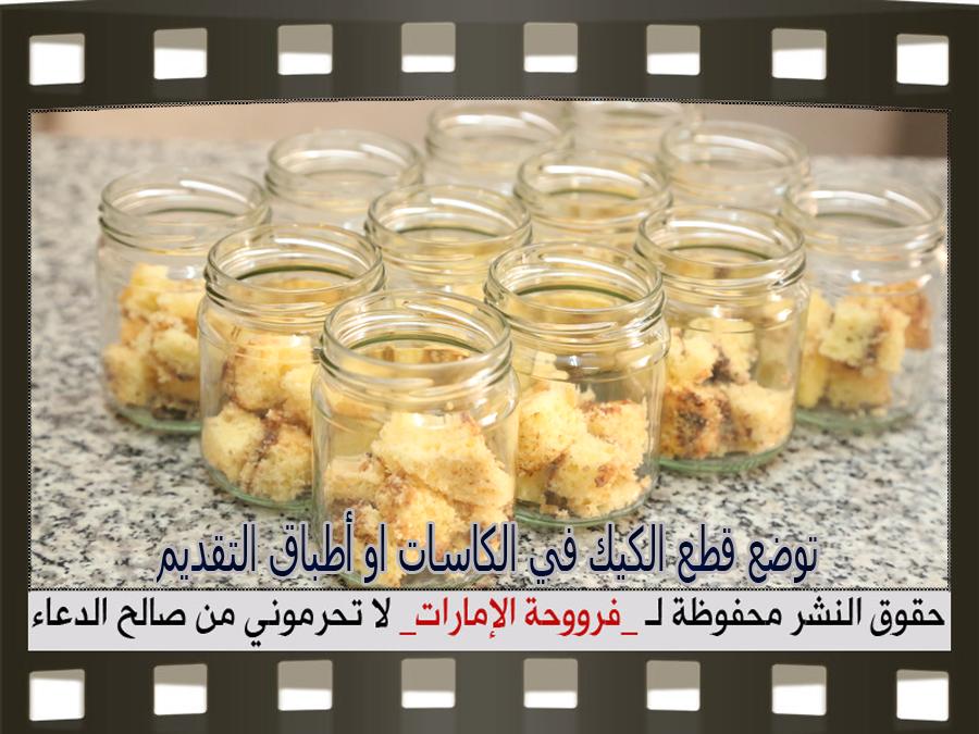 http://4.bp.blogspot.com/-66K5WqUEnh4/Vma2ipNzv8I/AAAAAAAAZvU/wOM_M9FazE0/s1600/4.jpg