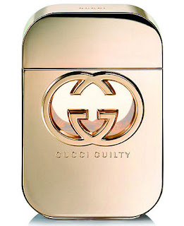 Parfum Original Reject Gucci