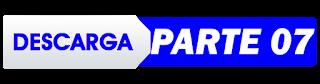 http://www.mediafire.com/file/nx03eln31dwi1ao/SLES_556.69.CHAMPIONSHIP+V3.part07.rar