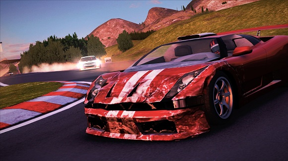 crashday-redline-edition-pc-screenshot-www.ovagames.com-5