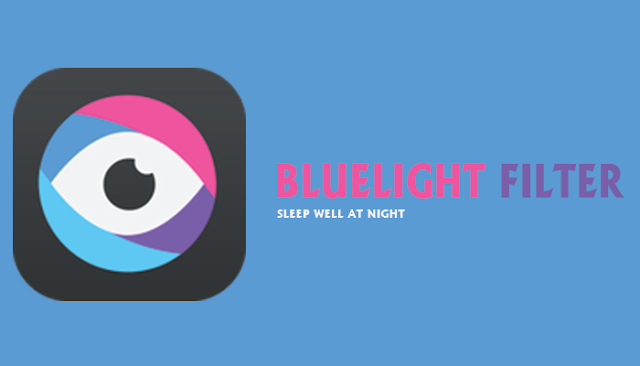 Effects of Smartphones Blue lights and How to Minimize The Risk of Eye Damage 1