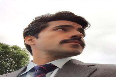 "GAUTAM GULATI'S FIRST ""AZHAR"" LOOK DIVULGED  - AZHAR FIRST LOOK - GOUTHAM GULATI'S FIRST LOOK IN ""AZHAR"" - BOLLYWOOD NEWS"
