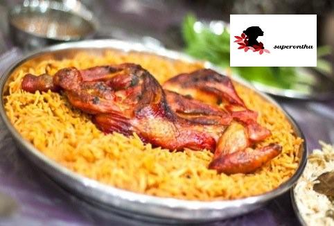 اكلة خليجية مشهورة 4 احرف - اكلات رمضانية سعودية - اكلات الطبخ Just Food - أكلات بدوية قديمة - طريقة عمل اكلات مغربية - تاريخ الاكل السعودي - أشهر الطبخات الكويتية - طبخ سعودي - أكل سعودي - المطبخ السعودي بالصور- أكلات كويتية بحرية