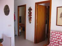 apartamento en venta calle bisbe serra benicasim salon1