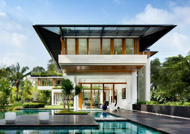 desain rumah minimalis desainer rumah minimallis yogyakarta