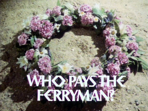 Ferryman_titles