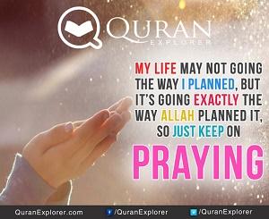 Kata Bijak Islami Tentang Kehidupan