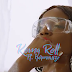 VIDEO | Seyi Shay x Harmonize - Koma Roll | Download/Watch