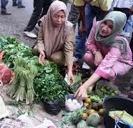 8 Cara Sederhana Untuk Menghemat Belanja Sayuran dan Keperluan Dapur