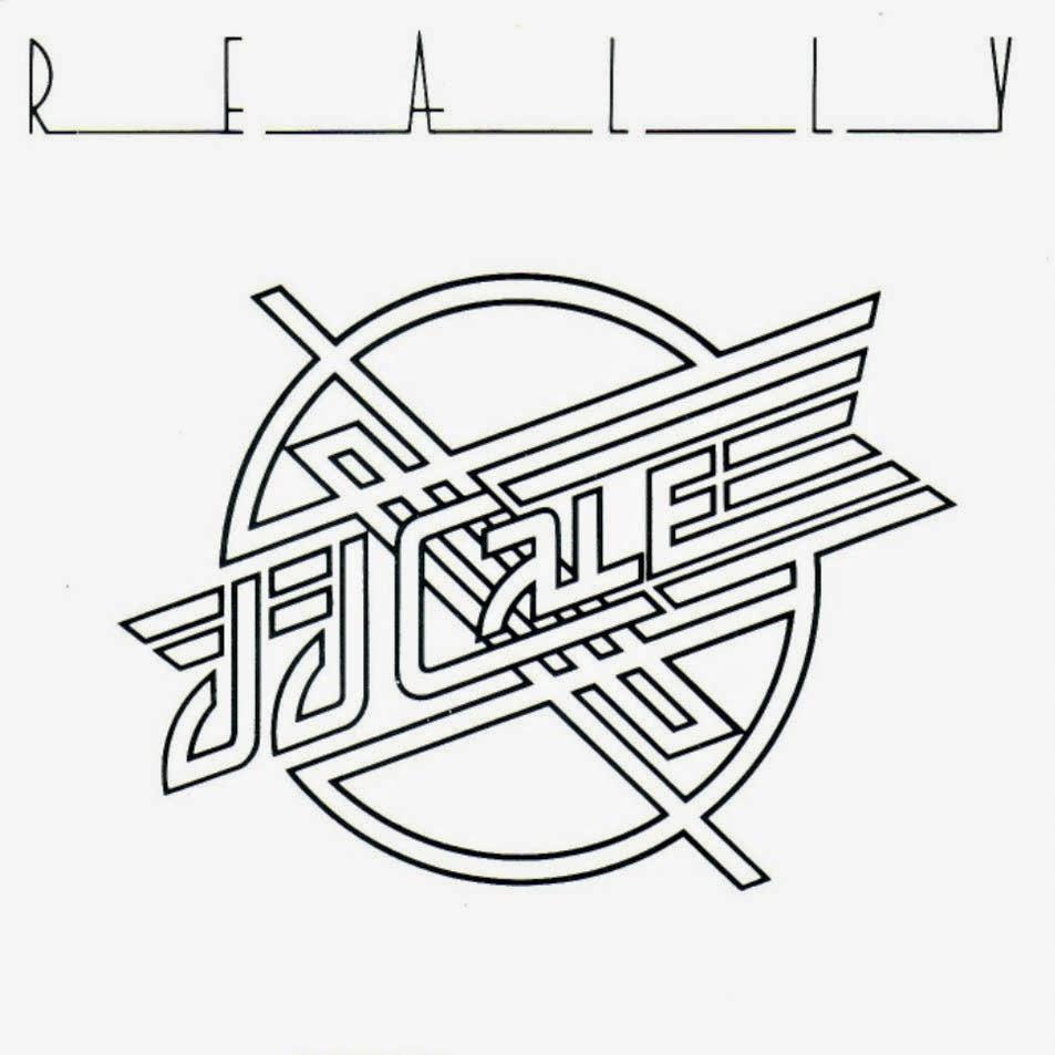 ¿Qué Estás Escuchando? - Página 3 J_J_Cale-Really-Frontal