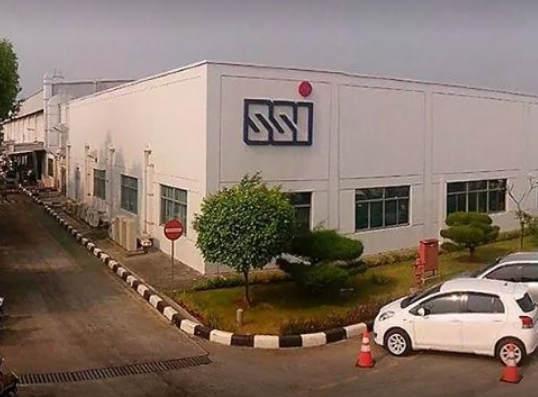 Lowongan Kerja Pabrik di KIIC PT Saitama Stamping Indonesia (PT. SSI) Karawang