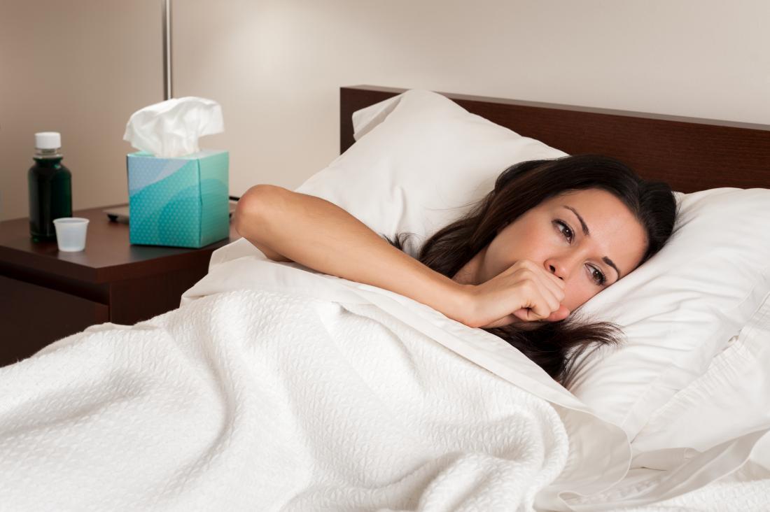 اسباب ضيق التنفس اثناء النوم .