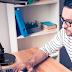 Anker ra mắt nhiều sản phẩm phụ kiện Anker cho tự động hóa ở nhà