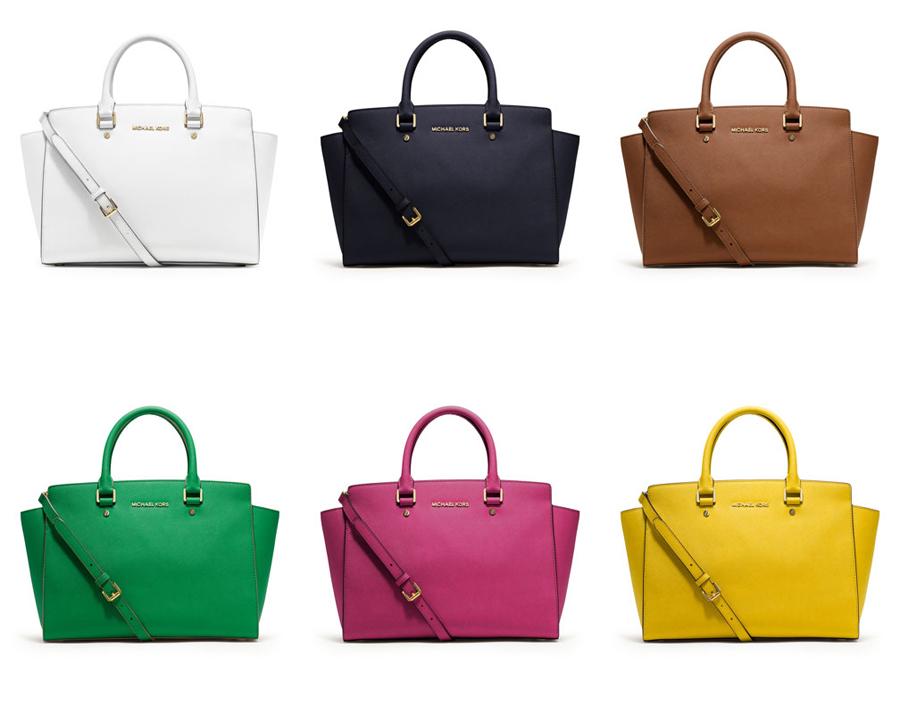 Michael Kors Handbags Malaysia